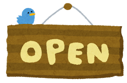 kanban_open