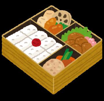 food_obentou_makunouchi-360x349