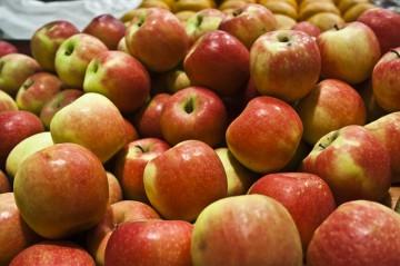 apples-143457_640