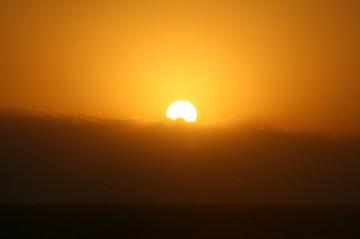 sun-141076_640