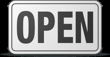 open-152933_640
