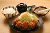 hitokutitonkatsu_kasanesyabu