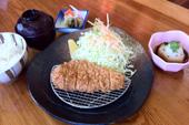 oroshikatsu