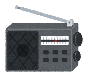 radio-360x340