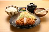 sangebuta_atsugiriroastkatsu_lunch